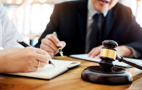 Best Lawyers in Dubai