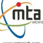 List of Top Architects in India Profile Picture