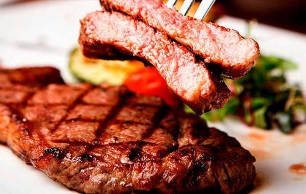 Find the Top Steakhouse Cooper City from its vast array