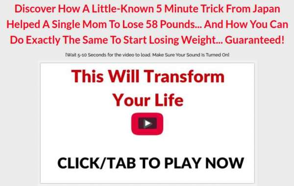 """Watch Out For These """"Best"""" Fat Burning Diets!"""