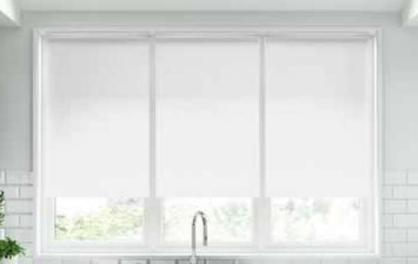 Are You Getting The Best Value For Money When Buying Your Blinds?