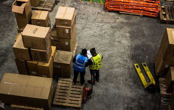Hire Professional Order Fulfillment Company for Easy Manage Of Ecommerce Returns