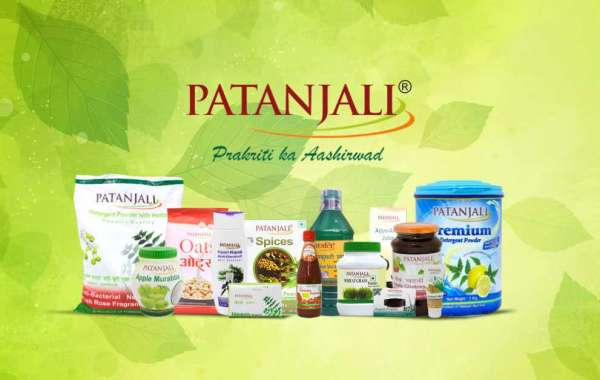 Usefulness Of Herbal Products