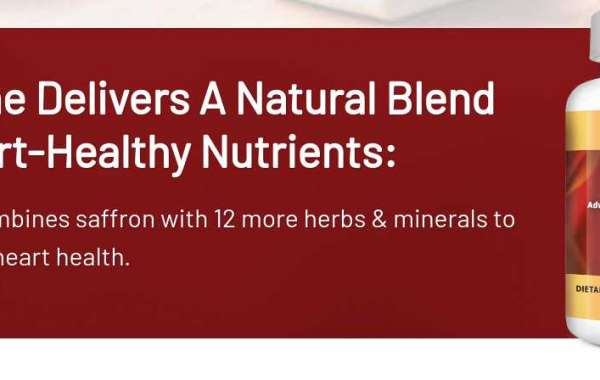 Lower Blood Pressure Naturally But Kill High Blood Pressure Before it Kills You