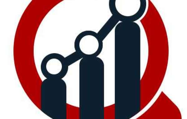 Silanes Market Growth, Trends, Size, Share, Demand, Industry Analysis, Key Player profile and Regional Outlook by 2023