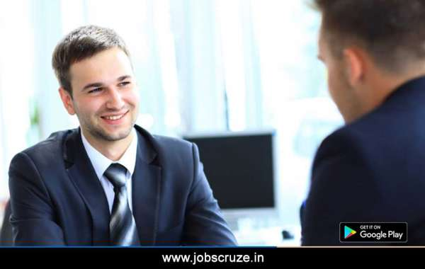 What is your dream job Best answers and tips