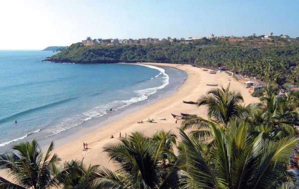 How to plan a successful trip to Goa for 4 Nights & 5 Days?