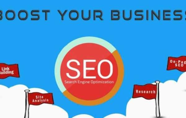 Why it is essential to choose a reputed and professional SEO Company in Toronto?