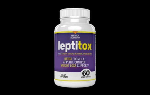 https://supplementblend.com/leptitox-nutrition/