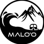 malooracks racks Profile Picture
