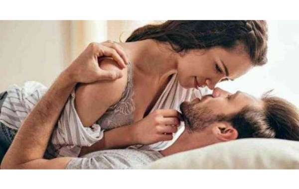 Zylophin RX : Get Stay Stronger, And Energetic During Sex