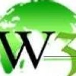 Wdreamsolutions Profile Picture