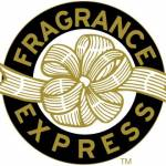 Fragrance Express Profile Picture