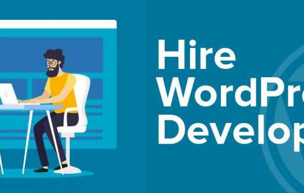 Hire Dedicated WordPress Developers for your next project