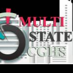 Multistate CGHS profile picture