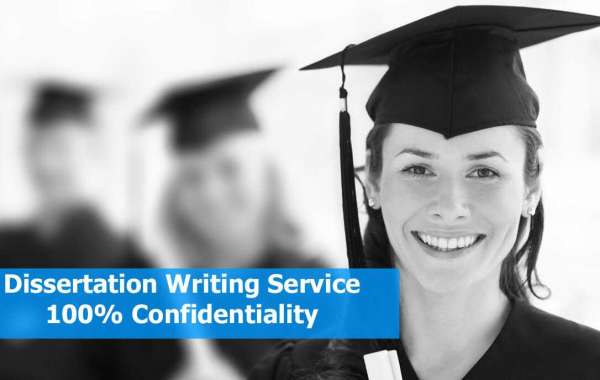 Learn What is Dissertation Writing and its Necessities
