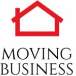 Moving Business Profile Picture