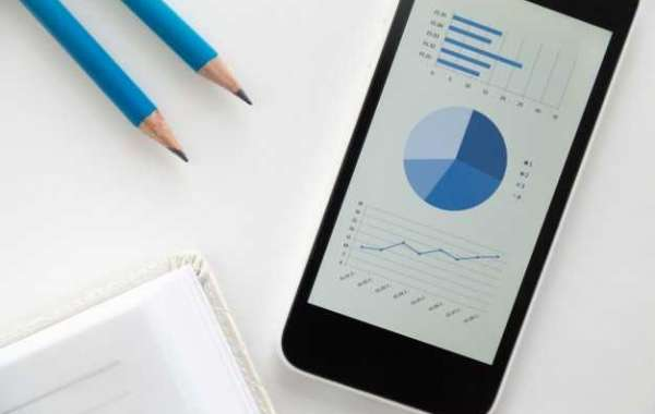 App Analytics: Key Metrics to Track to Lead Your App to Success