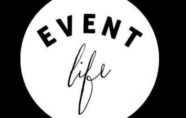 Event Life- Best trade show Planners in Madrid and Barcelona