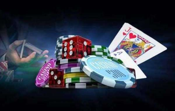 The Well Known Facts About Situs Poker Online