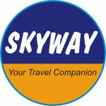 Skyway Tour Profile Picture