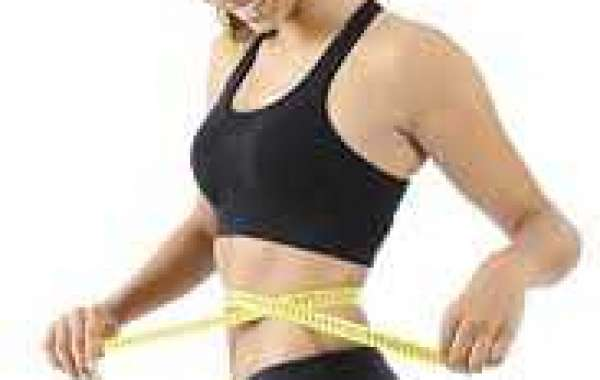 Eminence Vitality Keto BHB - Is A Progressive Weight loss Supplement
