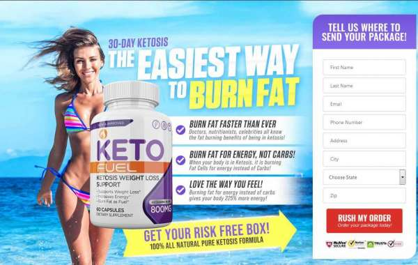 Now Reasons Why Having An Excellent Keto Fuel Is Not Enough