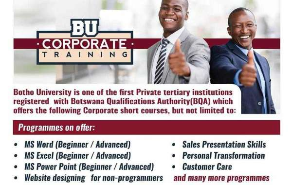 Learn at the Comfort of Your Home By Joining Distance Learning University In Namibia