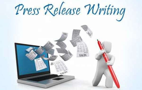 Press Release Writing Service In South Africa