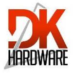 DK Hardware Supply Profile Picture