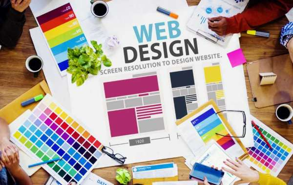 Essential Steps Expert Web Designers Follow While Creating The Best Web Design