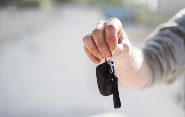 Benefits of Leasing a New Car