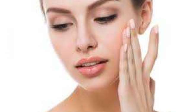 BioDermRX:-Avoid acne, pimple and dark brown spots