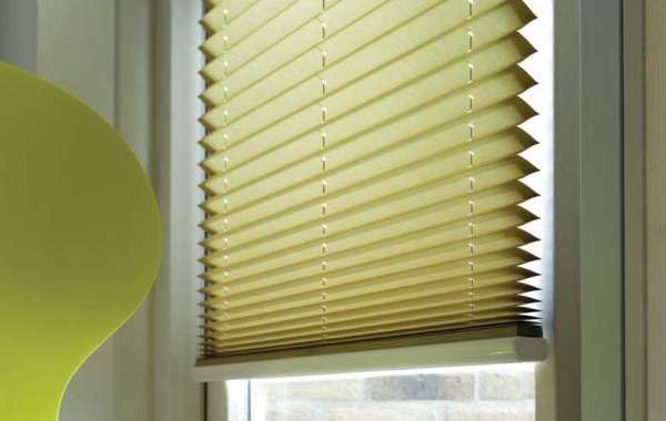 Benefits  and facts  associated with Bi-Fold Shutters