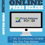 press Release Power Profile Picture
