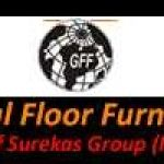 Global Floor Furnishers Profile Picture
