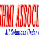 Lakshmi Associates Profile Picture
