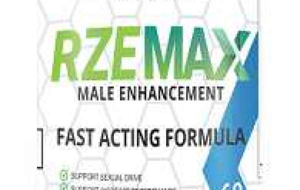 https://healthoffercart.com/rzemax-male-enhancement/