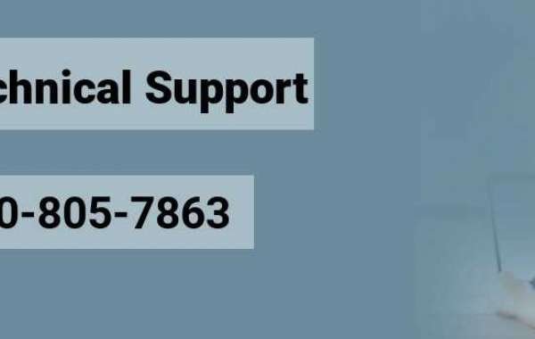 Microsoft Windows help and support