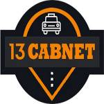 13 CABNET Profile Picture