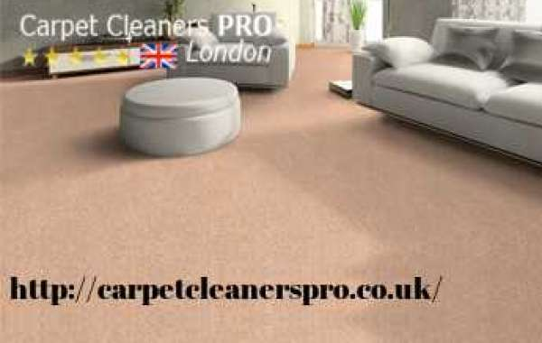 You Should Know About What Carpet Cleaning Richmond Does