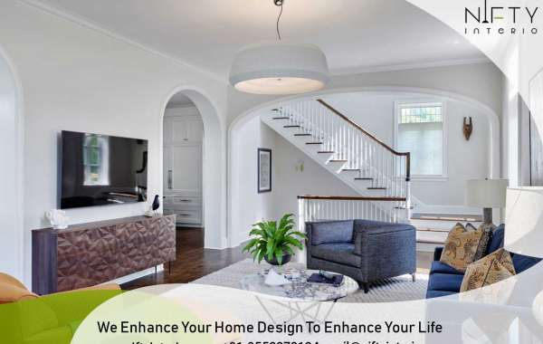 What are the Challenges of Interior designers?