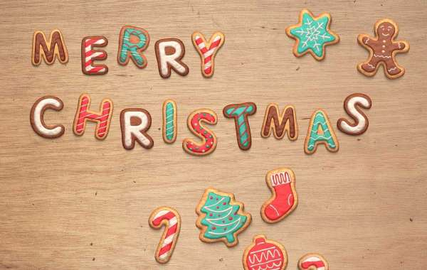 Merry Christmas Images, Wishes and Quotes for Friends
