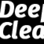 Deephoue cleaning Profile Picture