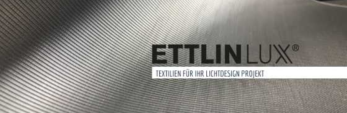 Ettlin Lux Cover Image