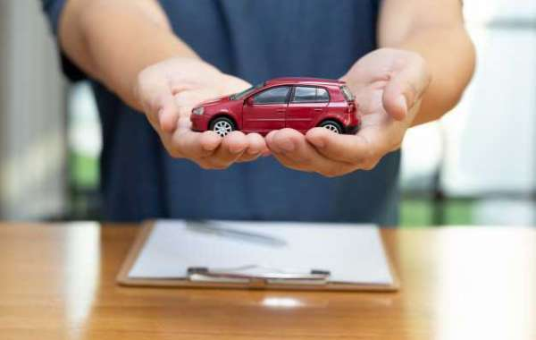Why Commercial Drivers Should Have High Liability Coverage Commercial Auto Insurance in California?