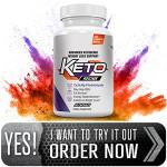 Keto Regime UK reviews Profile Picture