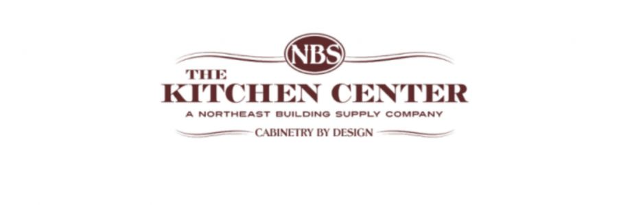 Kitchen Center Cover Image