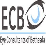 Eye Consultants Bethesda Profile Picture