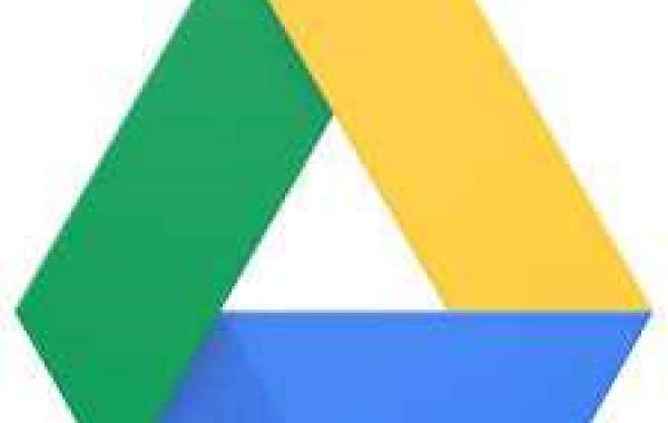 How to use Google drive to save your memory space